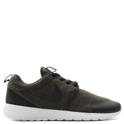 NIKE ROSHE NATURAL MOTION TECH PACK / CARGO KHAKI - Deadstock.ca