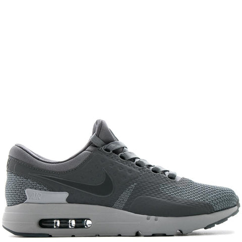 NIKE AIR MAX ZERO / COOL GREY - 1