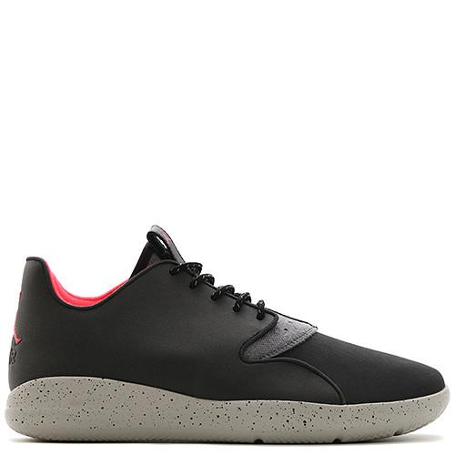 JORDAN ECLIPSE HOLIDAY / BLACK - Deadstock.ca