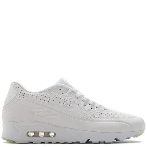 NIKE AIR MAX 90 ULTRA MOIRE / WHITE - 1