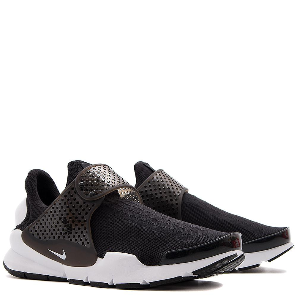 NIKE SOCK DART / BLACK