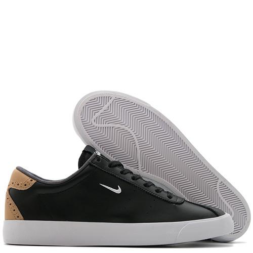 NIKE MATCH CLASSIC SUEDE / BLACK . style code: 844611-001