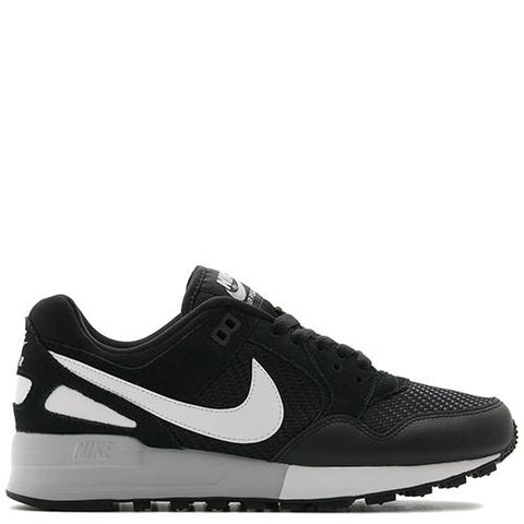 NIKE WOMEN'S AIR PEGASUS '89 / BLACK - 1