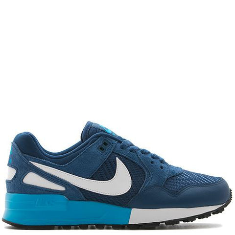 NIKE WOMEN'S AIR PEGASUS '89 / COASTAL BLUE - 1