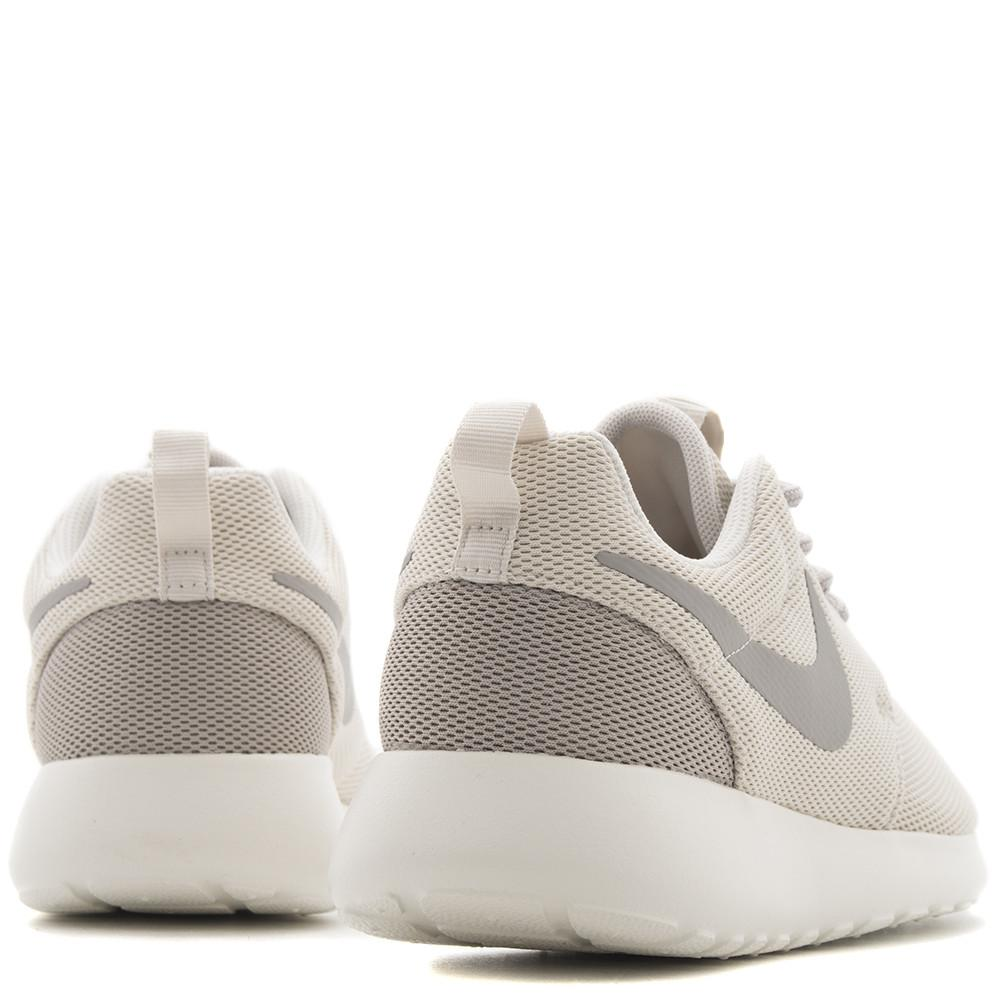 NIKE WOMEN'S ROSHE 1 / LT OREWOOD BROWN
