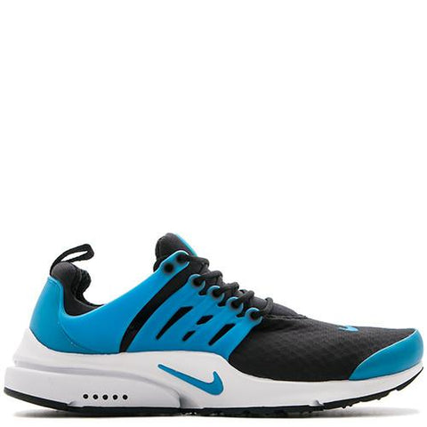 NIKE AIR PRESTO / PHOTO BLUE . 848187-005