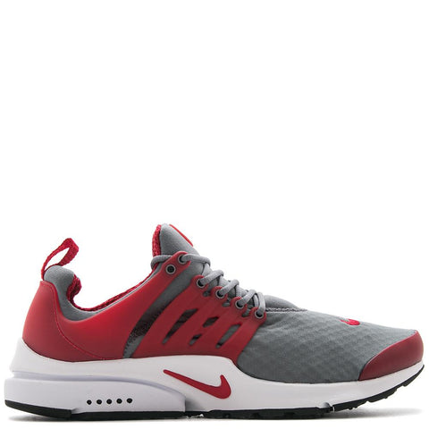 NIKE AIR PRESTO / COOL GREY - 1