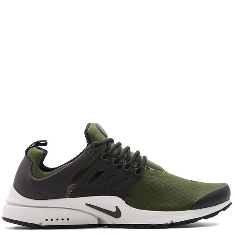 NIKE AIR PRESTO / LEGION GREEN