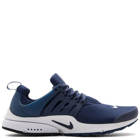 NIKE AIR PRESTO ESSENTIAL / BINARY BLUE