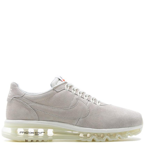 NIKE AIR MAX LD ZERO / SAIL - 1