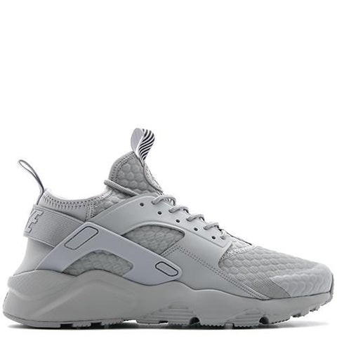 NIKE AIR HUARACHE RUN ULTRA SE / WOLF GREY - 1