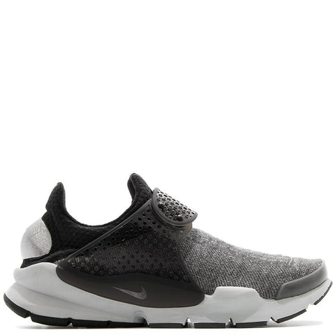 NIKE SOCK DART SE PREMIUM / DARK GREY