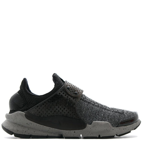 NIKE SOCK DART SE / RED DUST - 1