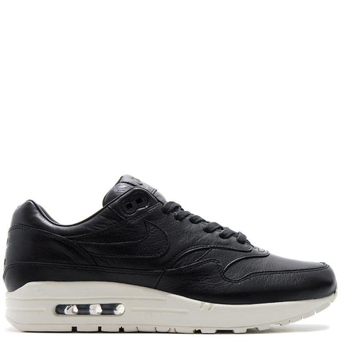 NIKELAB AIR MAX 1 PINNACLE / BLACK