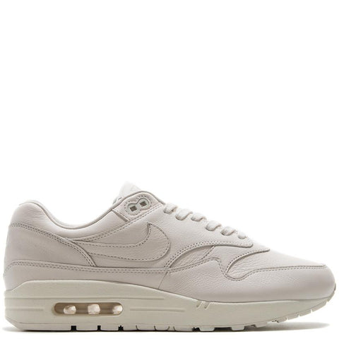 NIKELAB AIR MAX 1 PINNACLE / SAIL