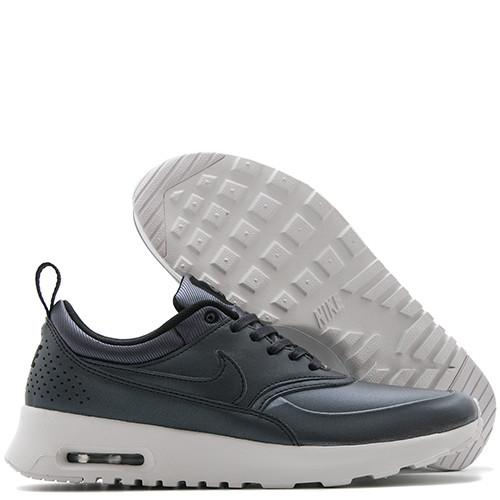 NIKE WOMENS AIR MAX THEA SE / SUMMIT WHITE . style code 861674-002