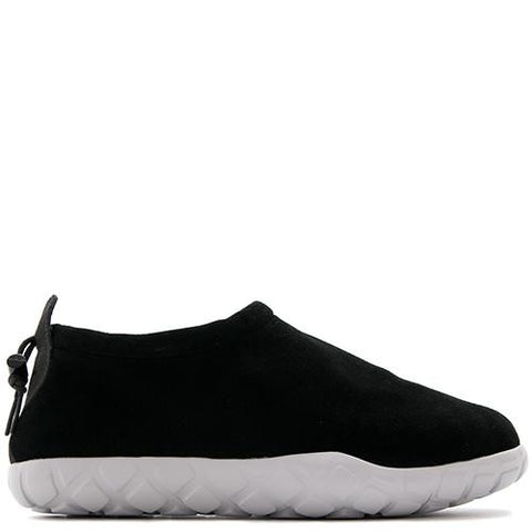 NIKE AIR MOC ULTRA / ANTHRACITE - 1