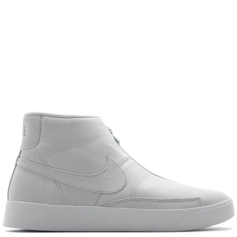NIKELAB BLAZER ADVANCD / OFF WHITE - 1
