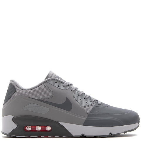 876005-001 . NIKE AIR MAX 90 ULTRA 2.0 SE / COOL GREY