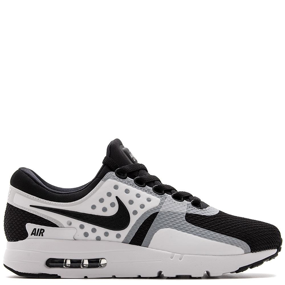 nike air max essential zero the best air in 2018. Black Bedroom Furniture Sets. Home Design Ideas