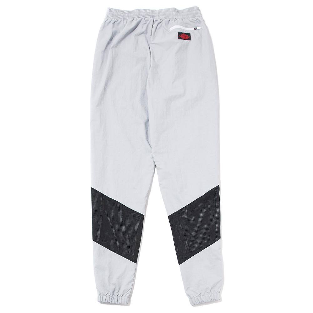 JORDAN 1 TIER ZERO WINGS PANT WOLF GREY / BLACK