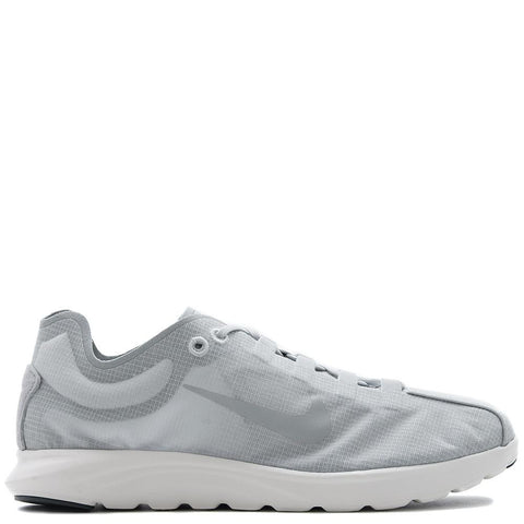 NIKELAB WOMEN'S MAYFLY LITE PINNACLE / PURE PLATINUM