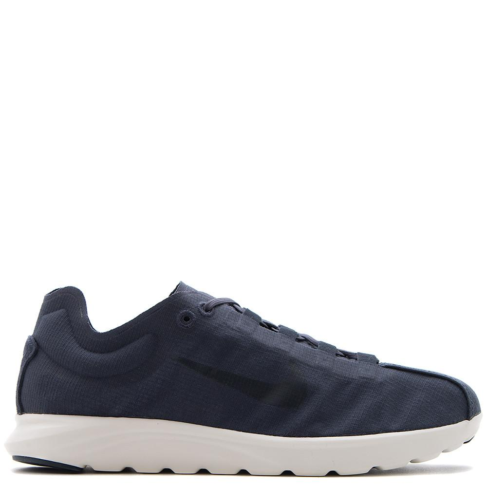 NIKELAB WOMEN'S MAYFLY LITE PINNACLE / THUNDER BLUE