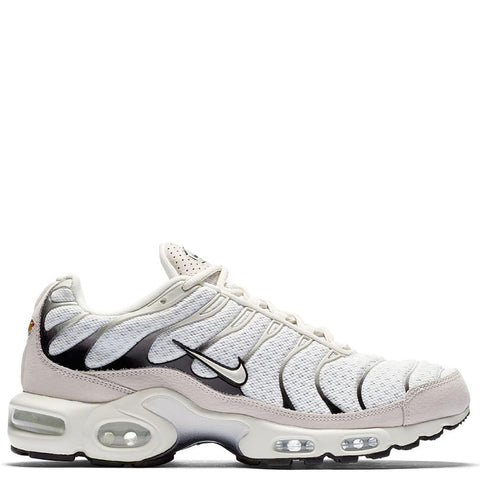 NIKELAB AIR MAX PLUS / SAIL