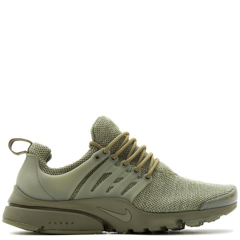 NIKE AIR PRESTO ULTRA BR / TROOPER