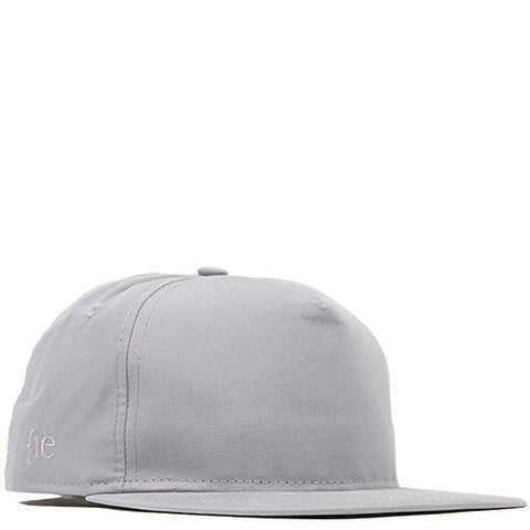 {ie 9FIFTY SNAP BACK / ALLOY - 1