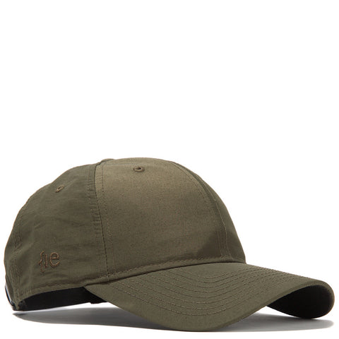 {ie JAPANESE NYCO 9TWENTY STRAP BACK / OLIVE - 1