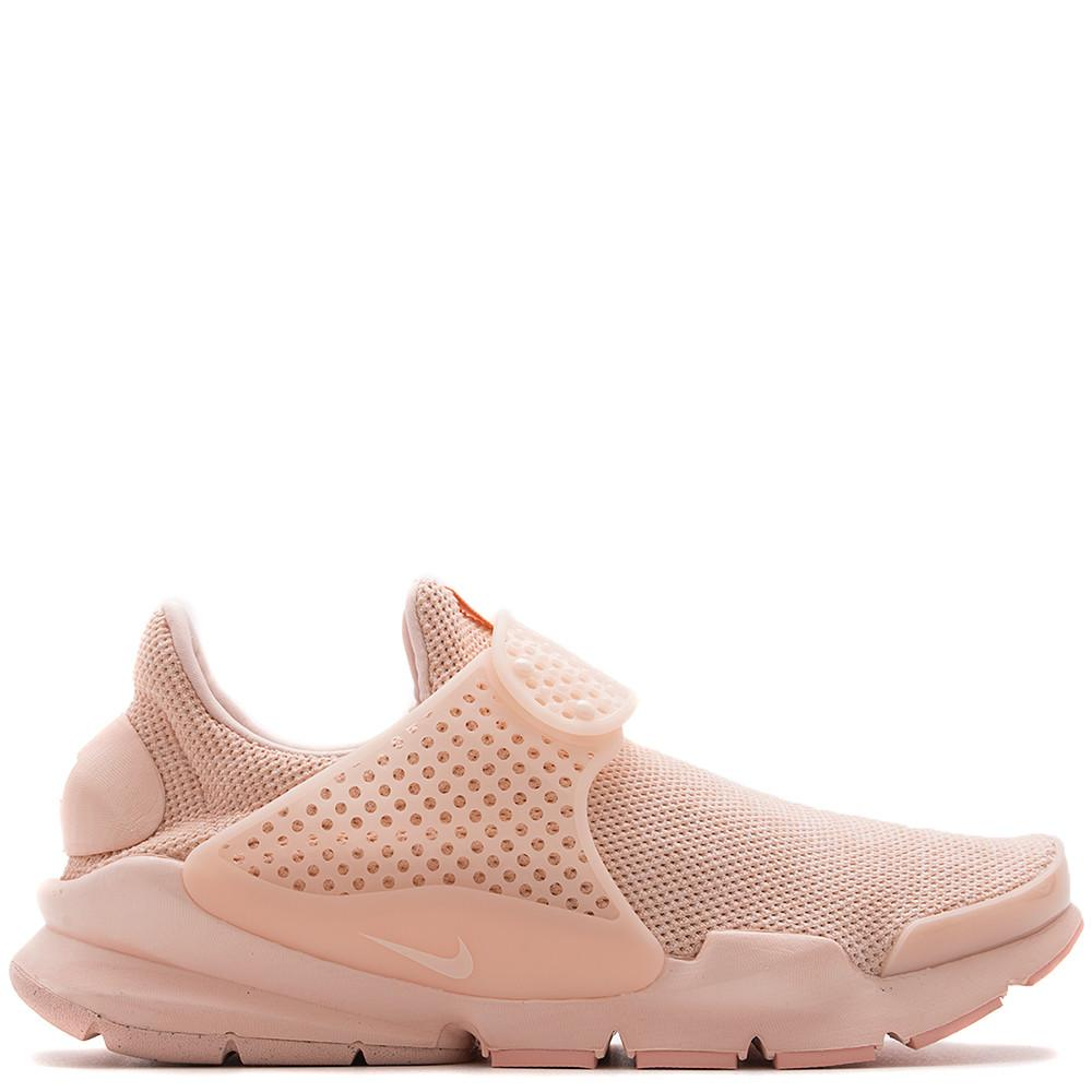NIKE SOCK DART BR / ARCTIC ORANGE