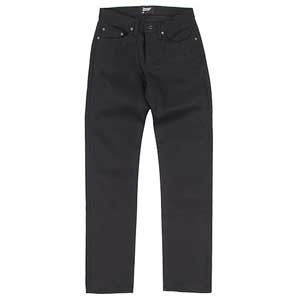 {ie Slim Jean / Black