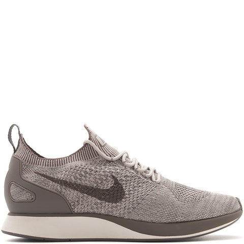 Style code 918264-200. NIKE AIR ZOOM MARIAH FLYKNIT RACER / STRING