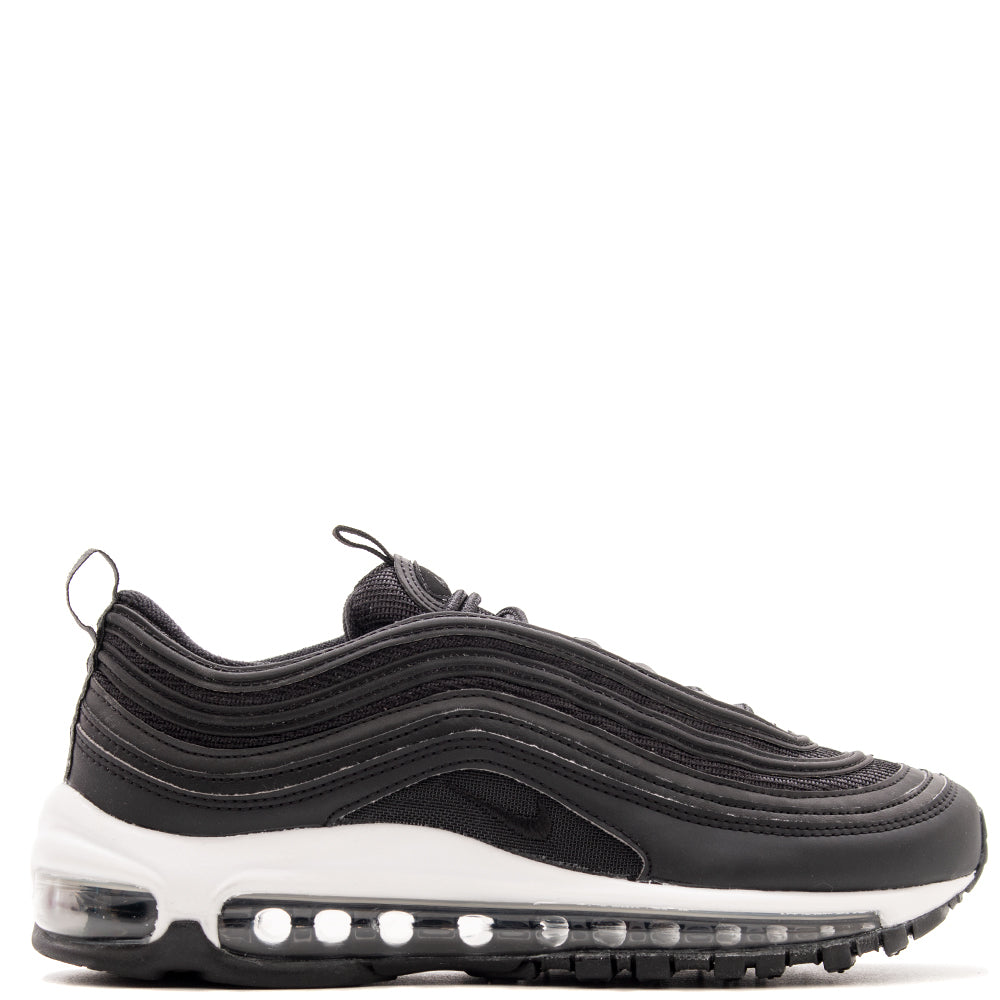 Style code 921733006. Nike Women's Air Max 97 / Black