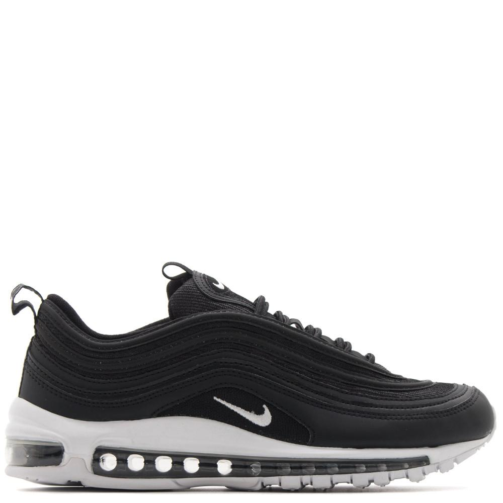 Nike Air Max 97 Black / White