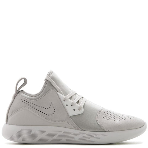 NIKE LUNARCHARGE PREMIUM / LIGHT BONE - 1