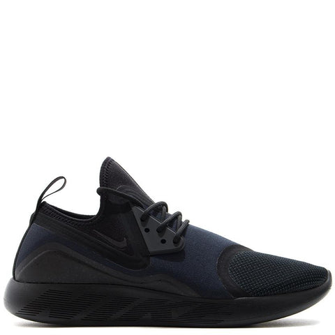 NIKE QS LUNAR CHARGE ESSENTIAL / BLACK - 1