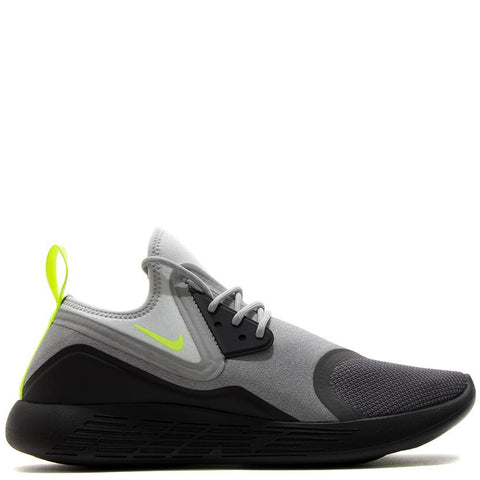 NIKE QS LUNAR CHARGE BN / DARK GREY - 1