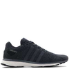 adidas Adizero Prime LTD / Core Black