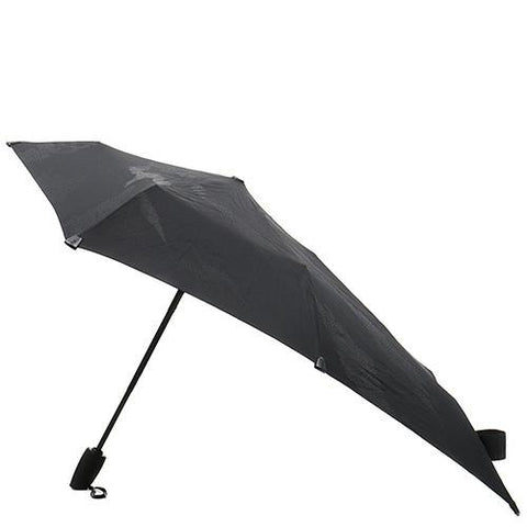 MAHARISHI X SENZ AUTOMATIC UMBRELLA / NIGHT - 1