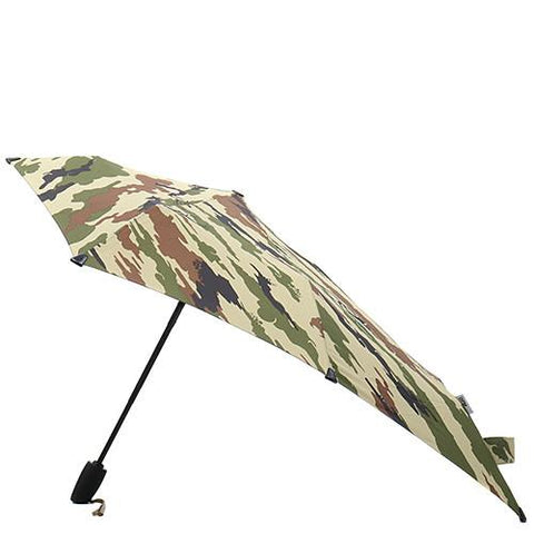 MAHARISHI X SENZ AUTOMATIC UMBRELLA / WOODLAND - 1