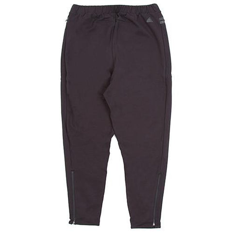 ADIDAS STANDARD S19 UTILITY PANT / BLACK - 1