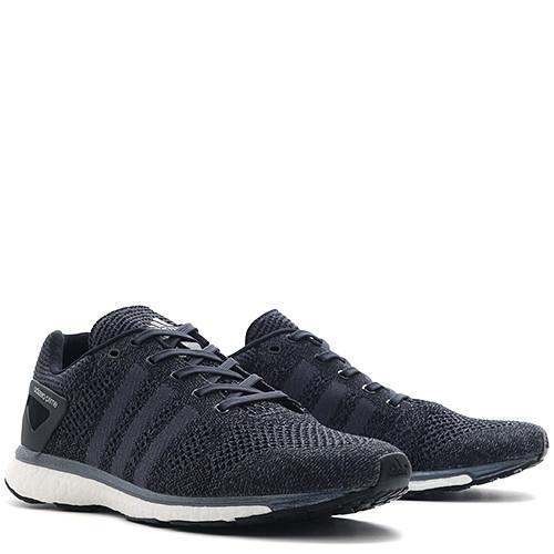 ADIDAS ADIZERO PRIME LTD / CORE BLACK - Deadstock.ca