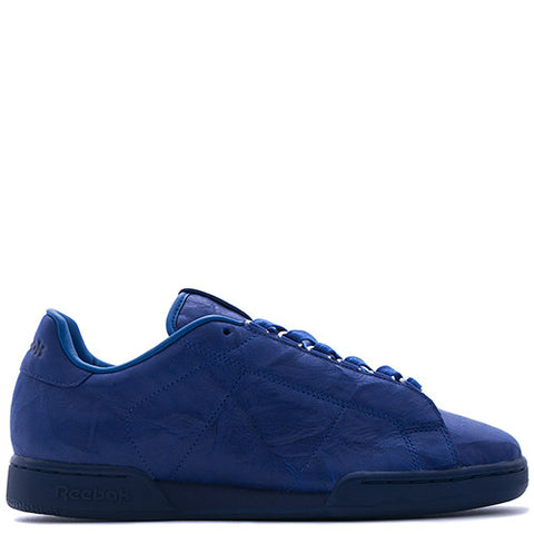 REEBOK CERTIFIED NETWORK X END NPC UK / ELECTRIC BLUE . style code AR3568