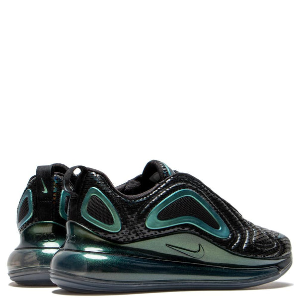 AR9293002 Nike Women's Air Max 720 / Black
