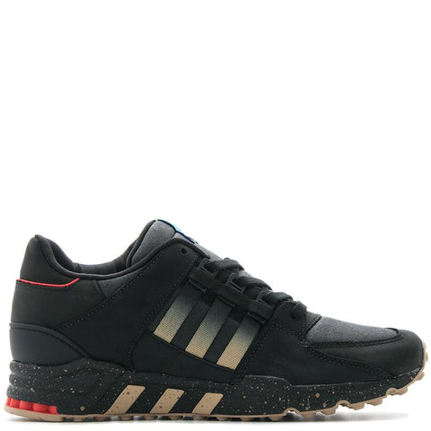 ADIDAS CONSORTIUM X HAL EQUIPMENT RUNNING 93 / CORE BLACK - 1