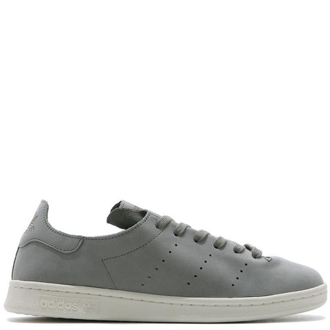 ADIDAS STAN SMITH LEATHER SOCK / TRACE CARGO - 1