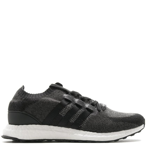 ADIDAS EQT SUPPORT ULTRA PK / CORE BLACK - 1