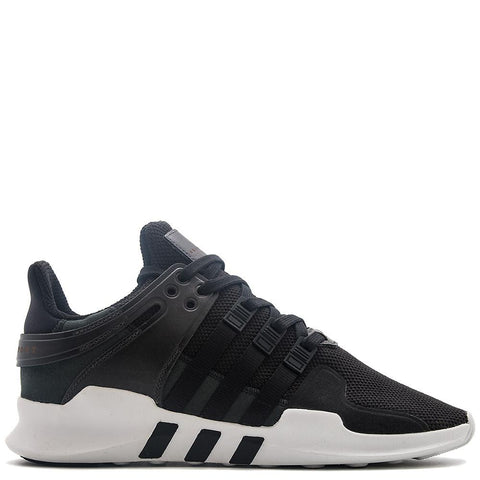 style code BB1295. ADIDAS EQT SUPPORT ADV / CORE BLACK